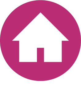 Accomodation and camping